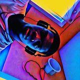 DJ POP HIP-HOP MADNESS