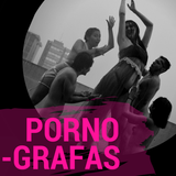 Las Pornografas - 281116