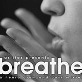 Artifex - Breathe
