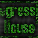 DJ Еhot - Progressive Effect vol. 21