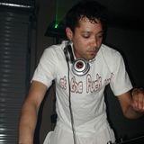 BeatfreaK - Summer Promo 2010