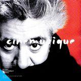 Cinémusique - Almodovar (Eclectic FM)