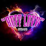 """""""Ruff Luvv"""" - EDM Mix"""