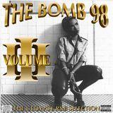 The Bomb 1998 (Vol.3)