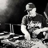 DJ Welly - In Control - 1993
