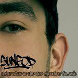 DJ Sonny - High Light Of Hip Hop Mixtape Vol 2