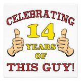 10-10-2014 Birthday