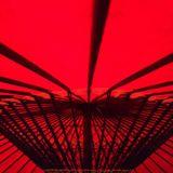 DJ RIKA house EDM Mix - 3