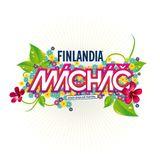 Finlandia Mácháč 2014 – DJ Contest DJ Sense