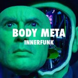 BODY META - Innerfunk