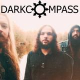 DarkCompass 889 19-04-2019