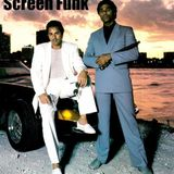 Screen Funk Mix by Funky Tee
