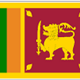 Sri Lanka's Independence Day Program