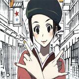 Animix Tribute to Nujabes (1974 - 2010)- Fuu (Samurai Champloo)