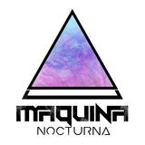 Maquina Nocturna - 14 de Julio de 2017 - Radio Monk