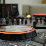 BUBBLE GUM RIDDIM MIXXTAPE_DJ KOZZIE254