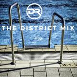 District Mix #98