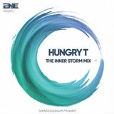 BNE Presents: The Inner Storm Mix - Hungry T