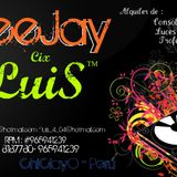 Latin Pop [ FB - Mix ] POR DJ LUIS CIX