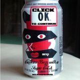 m1xtape - Click OK To Continue - 08-09-2011