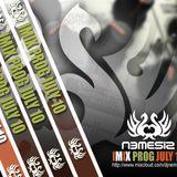 Nemesis-IMIX PROG JULY 10