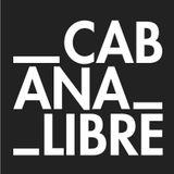 Progressive Techno - Cabana Libre on AIR FM