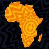 "Afrika Revisited Mar 11, 2017 ""Rumba Congolaise"""