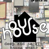 Wigmix - Our House (Bristol) Live Set - Oct '18