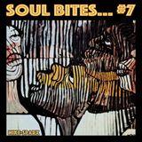 Soul Bites... #7