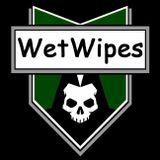 SquadWipe: WetWipes Episode 1