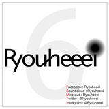 Ryouheeei station vol.6