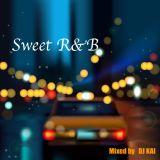 Sweet R&B