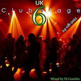 UK Club Stage (6) 24-08-2012