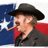 The Bruce and Blanquita Show Archive Mon Aug 8, 2016 Guest: Kinky Friedman and Randall Reneau