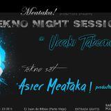 Asier Meataka!Productions_05_03_2016_Urraki / 2