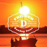 Frieder D - Sunday Joint