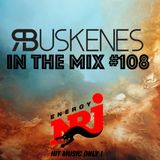 In The Mix #108
