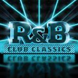 R&B CLUB CLASSICS - OLD BUT GOLD VOL.2