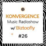 Podcast #26 w/ Biztoofly bar