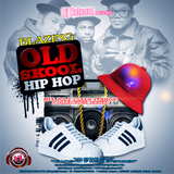 DJ DOTCOM_PRESENTS_BLAZING_OLD SKOOL_HIPHOP_MIX_VOL.3 (CLEAN VERSION) {COLLECTORS SERIES}