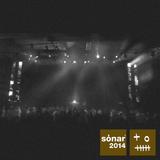 Mr.k! @ Sónar Festival • SónarClub