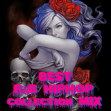 BEST R&B HIPHOP collection MIX by DJ-Yuria