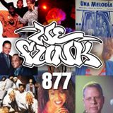 WEFUNK Show 877