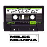 HMC Club Mix Vol.7 by Miles Medina