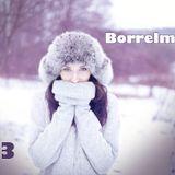 Borrelmix #3 - Peer ft. T1
