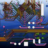 2012-09 mix