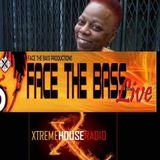Xtreme House Radio Episode #2  (7/12/16) /  Full Show PT . 2