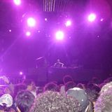 Opening For Tiesto (January 20th, 2010)