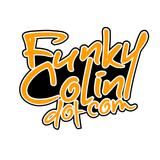Funk It Up radio show 28.09.2019
