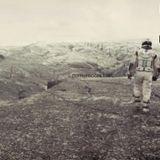 Progged Numix 030 (February 2015) with EDU & Toper guest Progressive Astronaut